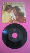 COME E' BELLA LA MIA MAMMA FERRERO ROCHER FLY RECORDS 1987 - Musica & Strumenti