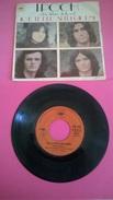I POOH IO E TE PER ALTRI GIORNI - LETTERA DA MARIENBAD. CBS 1973 - Musica & Strumenti