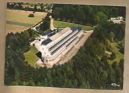 Jolie CP 22 Plémet Le Sanatorium De Bodiffé - Ed CIM Combier - Vue Aérienne - Cp Pas écrite - France