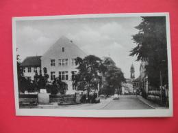Grossenhain - Grossenhain
