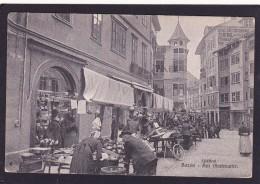 Old Card Of Bozen,Sudtirol,.,N35. - Postcards