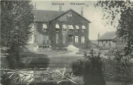 A-16 8745 : ESTAIMPUIS VILLA LACROIX - Estaimpuis