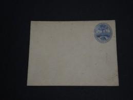 SEYCHELLES - Entier Postal ( Enveloppe ) Non Voyagé , Thème Tortue - A Voir- L 239 - Seychelles (...-1976)