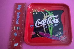 SOTTOBICCHIERE COCA COLA - Untersetzer