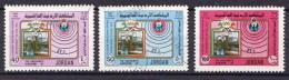 Jordan Used Stamps - Jordan