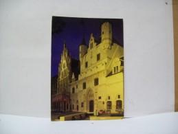"""Het Stadhuis - L'Hotel De Ville """"Mechelen"""" (Belgio) - Mechelen"""