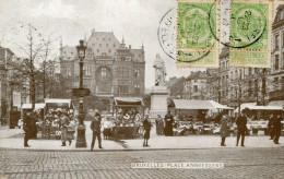 ESPERANTO(BRUXELLES) - Esperanto