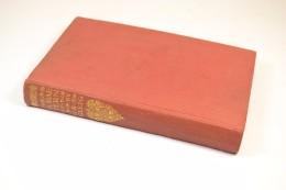The Subltern By G.R. Gleig ( George Robert Gleig ) English. Everyman's Library Edited By Ernest Rhys 1910 - 1930 ? - Armée Britannique