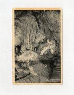 62340      Belgio,    Grotte   De Han,  Le  Fragment,  NV - Rochefort