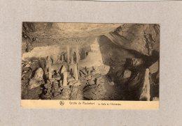 """62341      Belgio,    Grottes De Rochefort,  La  Salle De L""""Alchimiste,  NV - Rochefort"""
