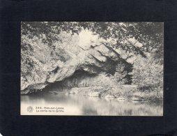 62348      Belgio,  Han-sur-Lesse,  La Sortie De La Grotte,  NV - Rochefort