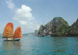 VIETNAM/HA LONG (dil245) - Vietnam