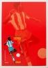 JEUX OLYMPIQUES D´ATLANTA 1996 - NEUF ** - YT BL 2 - MI BL 1 - Eritrea