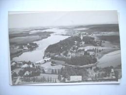 Finland Suomi Hattula Panorama - Finland