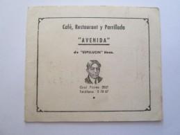 DESPEDIDA DE SOLTERO, INVITACION. BACHELOR PARTY Invitation. - Other