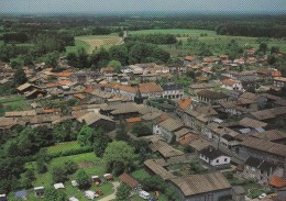 GIVRY-en-ARGONNE - Givry En Argonne