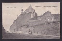 BELGIQUE - CELLES - Couvent De La Visitation - Celles