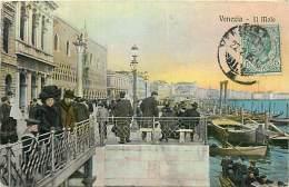 A-16 8888 : VENEZIA VENIZE VENICE - Venezia (Venice)