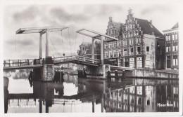 Esperanto Universala Kongreso Haarlem Holland 1954 - Esperanto