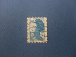N° 2425 - 1982-90 Liberté De Gandon