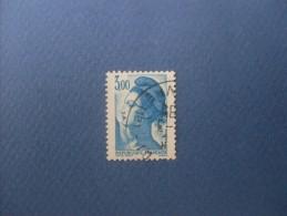 N° 2320 - 1982-90 Liberté De Gandon