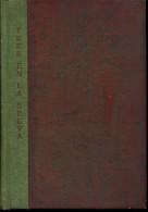 TRES EN LA SELVA FELIX M. PELAYO EDITORIAL JACKSON 303 PAG  ZTU. - Boeken, Tijdschriften, Stripverhalen