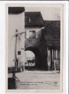 LONS-le-SAUNIER : Passage Quai Thurel - Tres Bon Etat - Lons Le Saunier