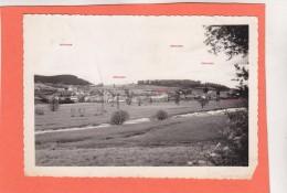CPSM Photo -  LEPANGES - Photo PERRIN - Vue Générale - France