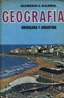 GEOGRAFIA ALFREDO  C. RAMPA  388 PAG ZTU. - Ontwikkeling