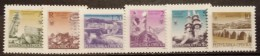 Bosnia And Hercegovina, Republic Of Srpska, 1996, Mi: 48-53 (MNH) - Bosnia Erzegovina