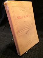 BELLE DE JOUR (254R2) - Libri, Riviste, Fumetti