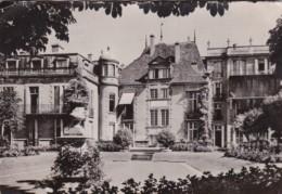 France Vichy Pavillon Sevigne - Vichy