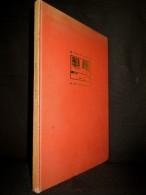 """BORROWED EMBLEMS"" E. LUCIE-SMITH Poetry Poesie Engraving Gravure War Guerre Religion 250 Ex. ! - Poésie"