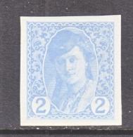 Bosnia And Herzegovina  P 1   * - Bosnia And Herzegovina