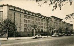 CPSM Saint Maur Des Fossés-Lycée Marcelin Berthelot     L2140 - Saint Maur Des Fosses