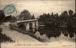 37 - SAINT-AVERTIN - Saint-Avertin