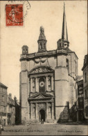 49 - SAUMUR - église - Saumur