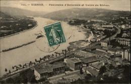 38 - VIENNE - Vienne