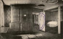 08 - BAZEILLES - Dernière Cartouche - Guerre 1870 - France