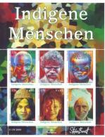 OCT141  UNO WIEN 2009  MICHL  BLOCK 25 ** Postfrisch SIEHE ABBILDUNG - Wien - Internationales Zentrum
