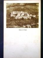 LAZIO -RIETI -FARSA POGGIO MIRTETO -F.P. LOTTO N°458 - Rieti