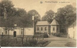 Houdeng-goegnies - La Louvière