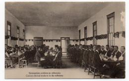 Missions - Séminaristes Coréens Au Réfectoire (très Animée) éd Missions étrangères De Paris..............à Saisir - Missions