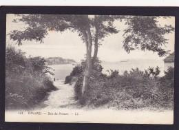 Old Card Of Baie Du Prieure,Dinard, Brittany, France,N38. - Bretagne