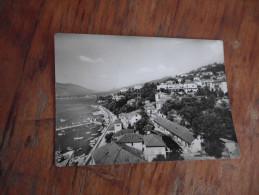 HerceG Novi 1963 - Montenegro