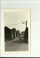 Leernes ( Photo Pas De Dos CP Mais Au Format CPA  ) - Fontaine-l'Evêque