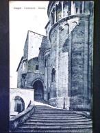 LAZIO -FROSINONE -ANAGNI -F.P. LOTTO N°458 - Frosinone