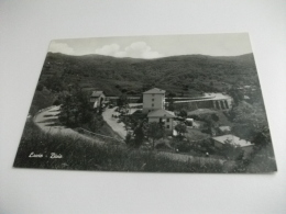 GENOVA LACCIO - BIVIO - Genova