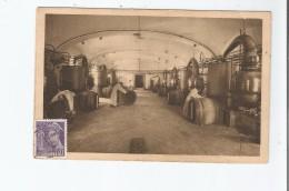 FOURVOIRIE 4826.20 DAUPHINE  FABRICATION DE LA GRANDE CHARTREUSE - Autres Communes