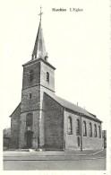 HARCHIES : L'Eglise - Edition : H. Hebrand-Caudron, Harchies - Bernissart
